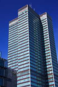tall-office-building-871299859831cWx