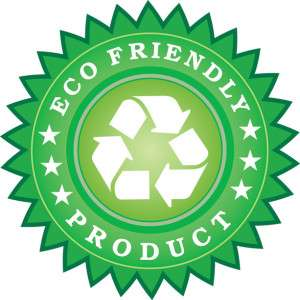 eco-friendly-product-sticker-29541280676384aida