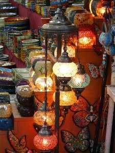 lamp-73841_640