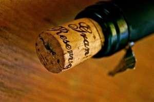 wine-96230_640