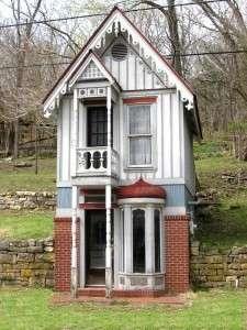 450px-Tiny_house_
