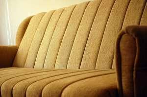 Sofa-in-livingroom670