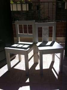 chair-105220_640