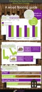 flooring-infographics (1)