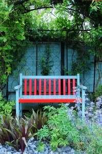 garden-102320_640