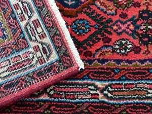 carpet-100106_640