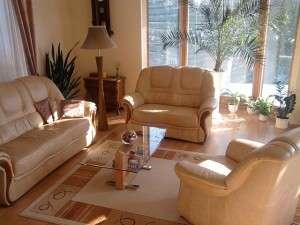living-room-162674_640