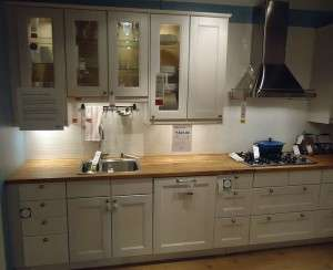 Kitchen_design_at_a_store_in_NJ_5