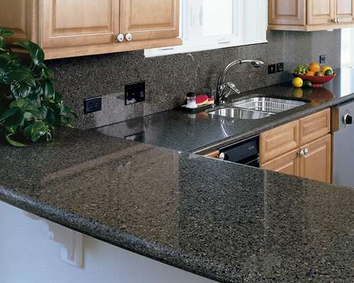 granite vs quartz which is the best option for my kitchen countertop cozyhomez cozyhomez. Black Bedroom Furniture Sets. Home Design Ideas
